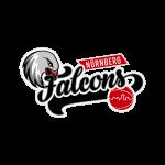 Nurnberg Falcons BC