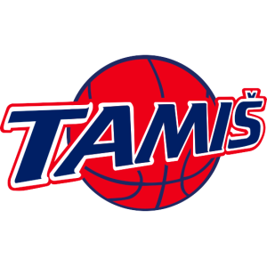 Tamis logo