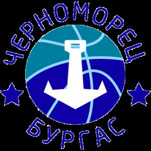 Chernomorets logo