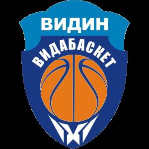 Vidabasket logo