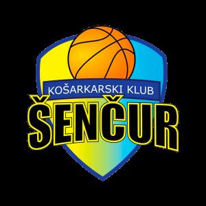 GGD Sencur logo