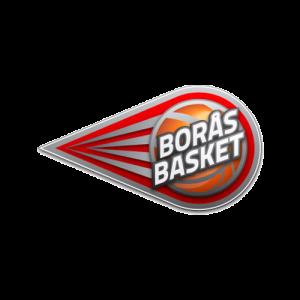 Boras logo