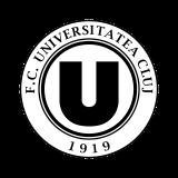 U-BT Cluj Napoca