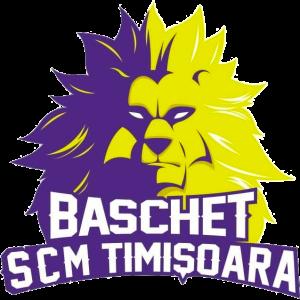 Timisoara logo