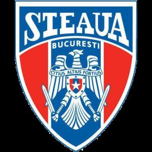 Steaua CSM logo