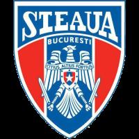 Steaua CSM