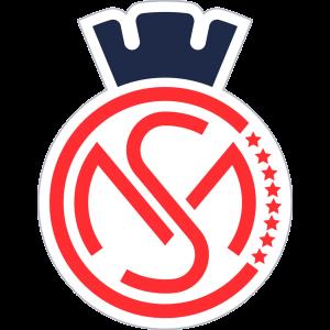 Oradea logo