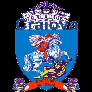 SCMU Craiova logo