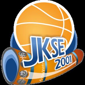 JP Auto Jaszbereny KSE logo