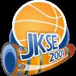 JP Auto Jaszbereny KSE