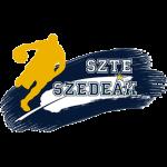 Naturtex-SZTE-Szedeak