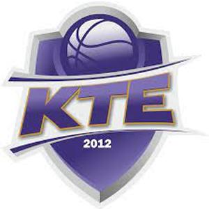 KTE-Duna Aszfalt logo