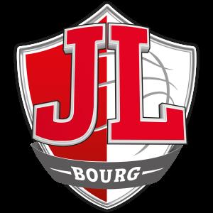 Bourg-en-Bresse logo