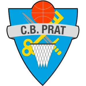 Prat Juventud logo