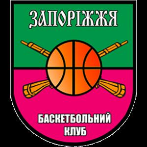 Zaporizhye logo