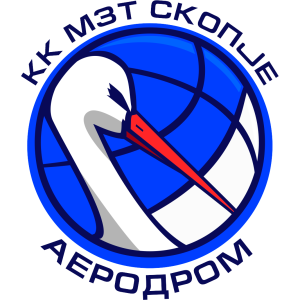 MZT Skopje logo