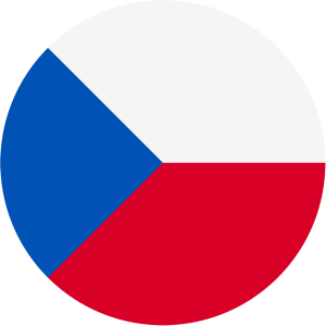 U16 Czech Republic logo