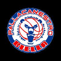 Edilnol Biella