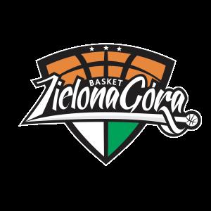 Stelmet Zielona Góra logo