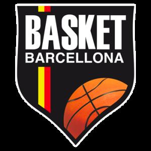 La Briosa Barcellona logo