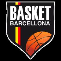 La Briosa Barcellona