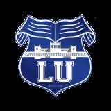 Latvijas Universitate