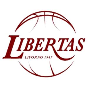 Libertas Livorno logo