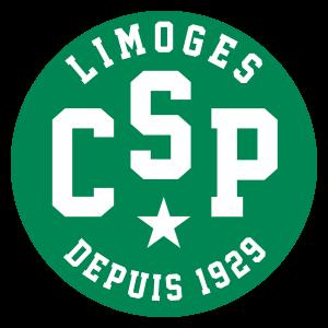 Limoges U21 logo