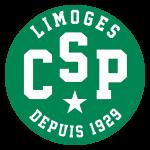 Limoges U21