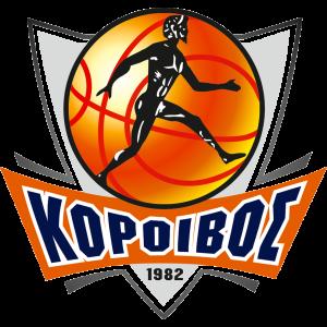 Koroivos logo