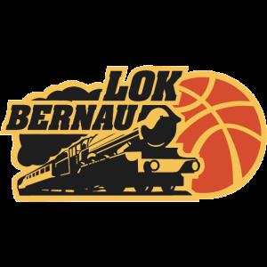 Bernau logo