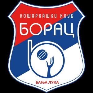 Borac Nektar logo