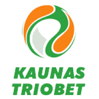 Kaunas Triobet
