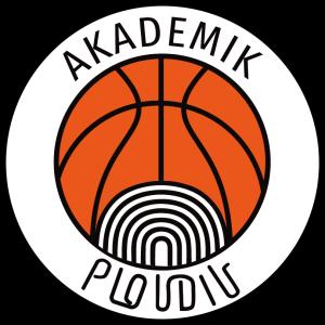 Academic Bultex 99 logo