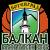 Balkan 2