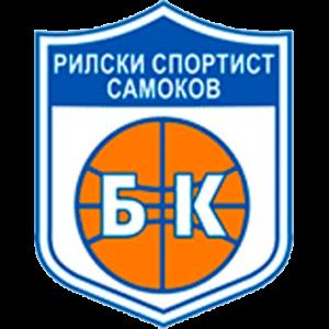 Rilski Sportlist 2 logo