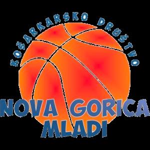 Nova Gorica logo