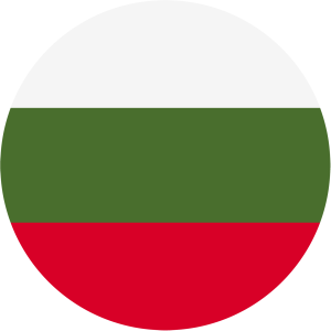 U16 Bulgaria