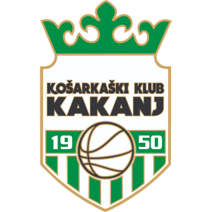 Kakanj logo