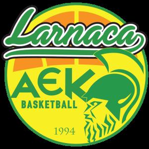Petrolina AEK logo