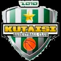 Kutaisi