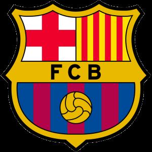 FC Barcelona II logo