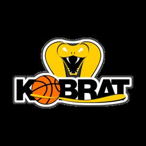 Lapuan Korikobrat logo