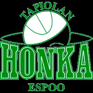 Tapiolan Honka logo