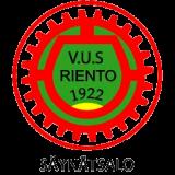 Riento Synatsalo