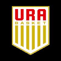 Ura Basket