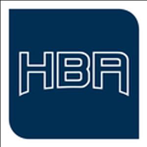 HBA-Marsky logo