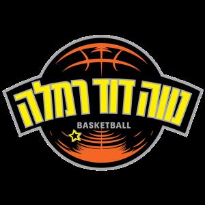 Elitzur Ramla logo
