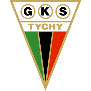 GKS Tychy logo