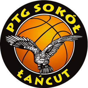 Sokol Lancut logo